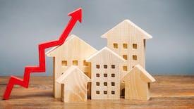 Résidence secondaire : la taxe d'habitation explose dans plusieurs villes
