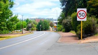 Sécurité routière : de nouveaux radars urbains expérimentés en France
