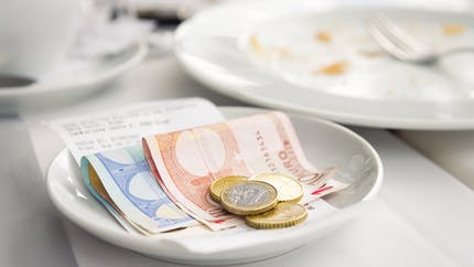 Vers une prolongation du plafonnement des titres-restaurants ?