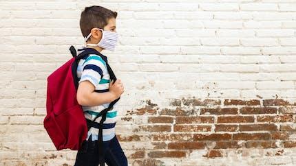 L'allocation de rentrée scolaire (ARS) sera versée mardi 17 août