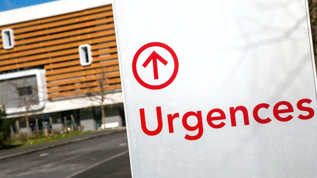 Pass sanitaire à l'hôpital, en clinique... Peut-on vous barrer l'accès aux soins?