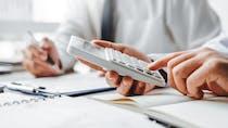 Fiscalité: 28,5% des foyers fiscaux vont payer un supplément d'impôt à la rentrée 2021