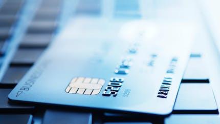 Des milliers de Français concernés par une fuite de leurs numéros de carte bancaire