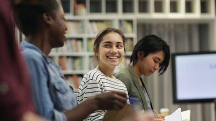 Étudiants, vos stages peuvent (déjà) contribuer à votre future retraite