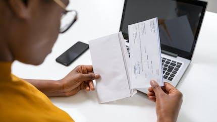 Préparer sa retraite : de l'importance de conserver tous ses bulletins de paie
