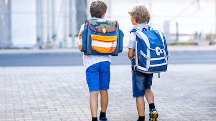 La CAF procède au versement de l'allocation de rentrée scolaire (ARS) à plus de 3 millions de familles