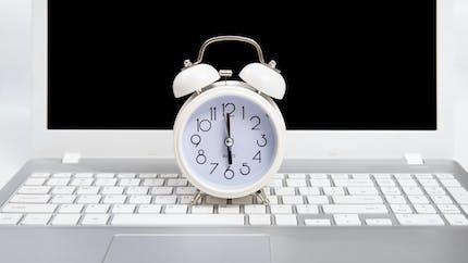 Retraite: les salariés à temps partiel peuvent cotiser sur la base d'un temps plein
