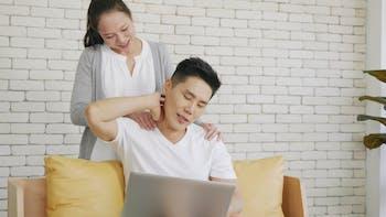 Conjoints d'un chef d'entreprise: faites valoir vos droits à la retraite!