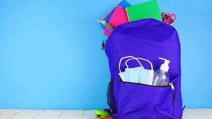 Allocation de rentrée scolaire: combien pouvez-vous toucher en cas de léger dépassement du plafond de ressources?