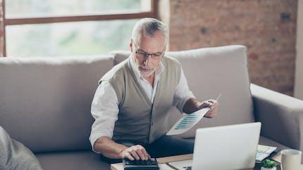 Comment créer un seul et même compte retraite?