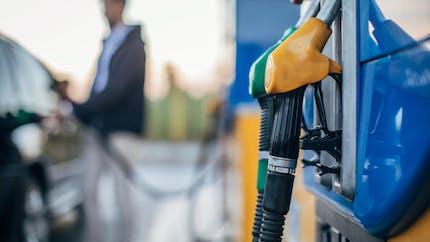 Essence, diesel... Jusqu'où les prix des carburants vont-ils grimper?