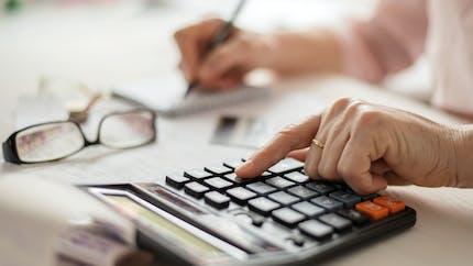 Retraite: comment estimer le montant de votre future pension?