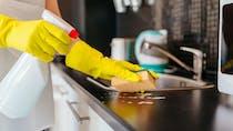 Produits ménagers: quels sont les plus efficaces et les moins toxiques?