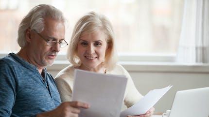 À quel âge pourrez-vous partir en retraite à taux plein?