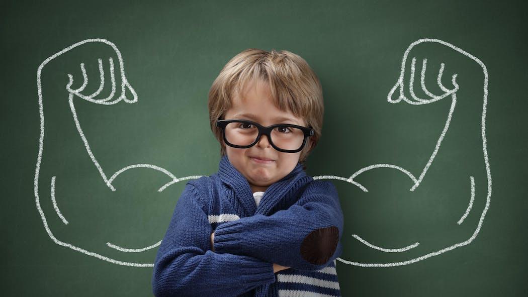 École : votre enfant doit-il être couvert par une assurance scolaire?