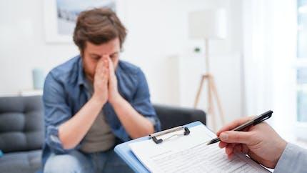 Santé mentale: l'Assurance-maladie pourrait rembourser à 100% des consultations chez un psy
