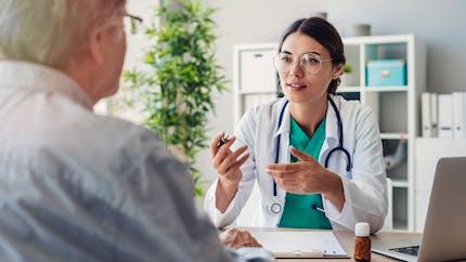 Visite médicale de fin de carrière: qui sera concerné à partir du 1er octobre?