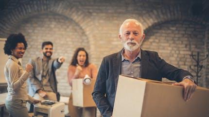 Préparer sa retraite: quand faut-il racheter des trimestres?