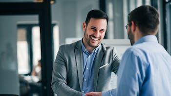 Retraite: et si vous faisiez racheter vos trimestres par votre employeur?