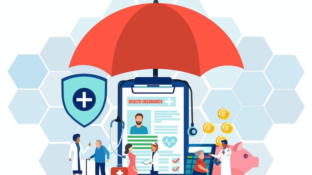 L'Assurance maladie et la mutuelle peuvent-elles vous rembourser une vieille feuille de soins?