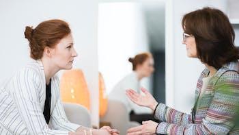 Salariés, négociez une rupture conventionnelle plutôt qu'un rachat de vos trimestres retraite