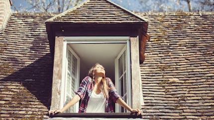 Immobilier: les prix des maisons bondissent