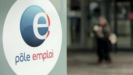 Assurance-chômage:le mode de calcul des allocations va changer le 1er octobre