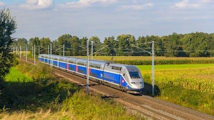 SNCF : fini les échanges et remboursements sans frais jusqu'à la dernière minute