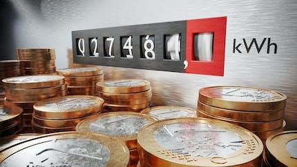 Chèque énergie : une rallonge de 100 euros en décembre
