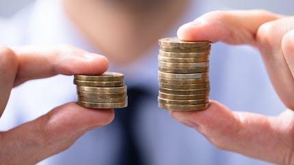 Salarié du privé : un simulateur vous permet de comparer votre salaire