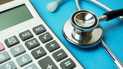 Complémentaire santé : bientôt 15 € par mois pris en charge pour les agents de l'Etat