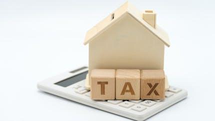 Taxe d'habitation 2021 : devrez-vous la payer ?