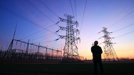 Les tarifs de l'électricité vont bondir en 2022: quelles répercussions sur votre facture?