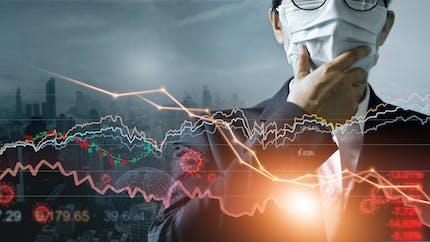 Crise immobilière en Chine: il y a-t-il un risque de «krach» pour vos placements?