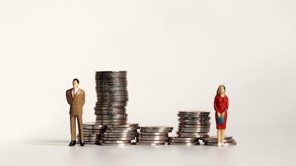 Salaire des cadres: l'écart entre les femmes et les hommes s'aggrave