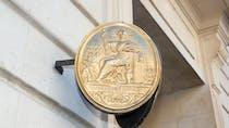 Successions internationales : les droits des héritiers réservataires renforcés