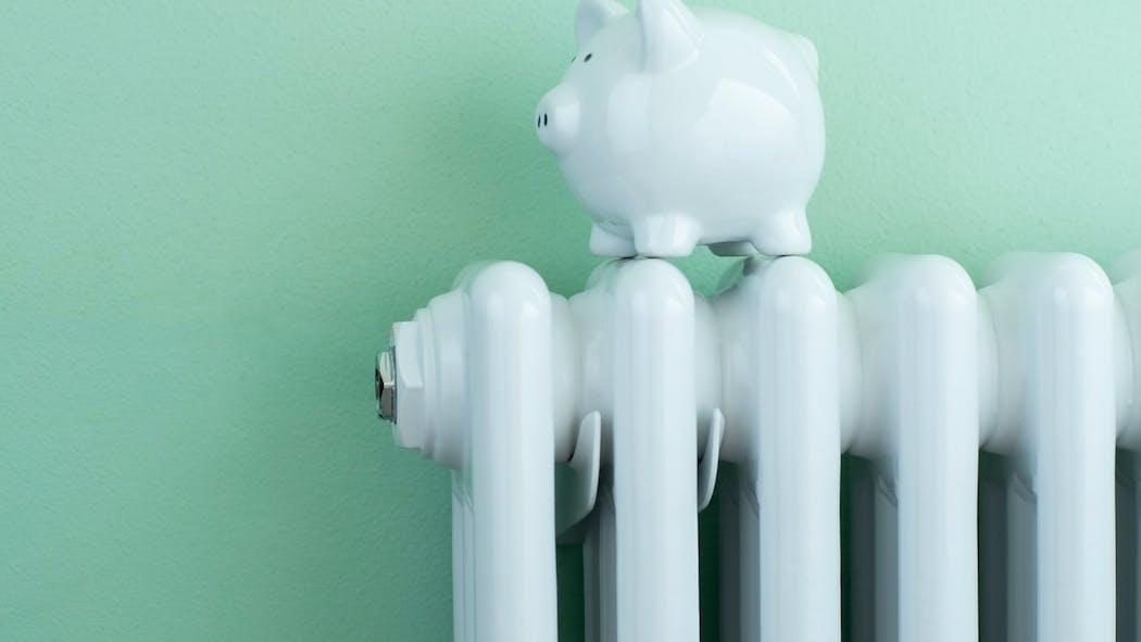 Quel système de chauffage avez-vous intérêt à choisir?