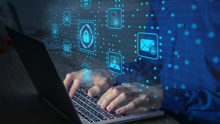 6 réflexes à adopter pour protéger vos données personnelles
