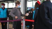 Ouigoà vitesse classique: la SNCF va développer son offre à bas prix