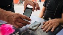 Fraude au passe sanitaire: voici comment obtenir un nouveau QR code