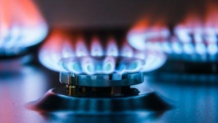 Énergie : le tarif réglementé du gaz va bondir de 12,6 % au 1er octobre
