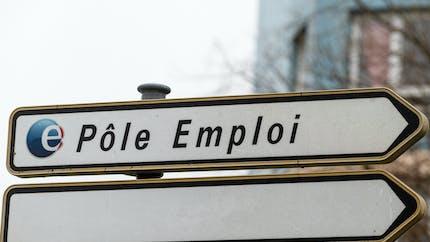 Assurance chômage: le nouveau mode de calcul entre en vigueur ce vendredi