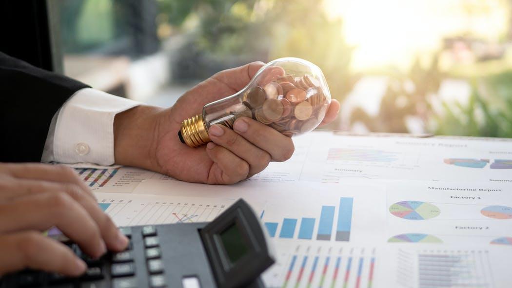 Flambée des prix de l'énergie: comment faire baisser la facture?