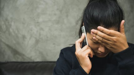 Le 3114: nouveau numéro national de prévention du suicide