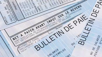Impôt: pourquoi votre salaire net a-t-il baissé en septembre?