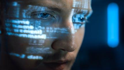 Piratage de données Facebook, Gmail, Instagram... Êtes-vous concerné?