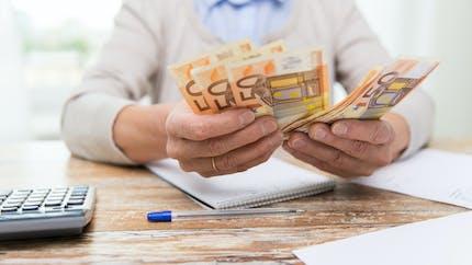 Minimum vieillesse: la Cour des comptes appelle à simplifier l'Aspa