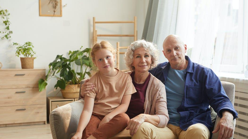 Départ en retraite: et si vos pensions augmentaient de 10%?