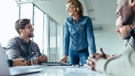 Retraites : un nouveau mode de calcul des cotisations pour les salariés en forfait jours réduit