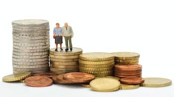 Départ en retraite : ces trimestres qui peuvent faire baisser votre pension...
